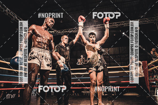 Compre suas fotos do eventoAFT MUAY THAI on Fotop