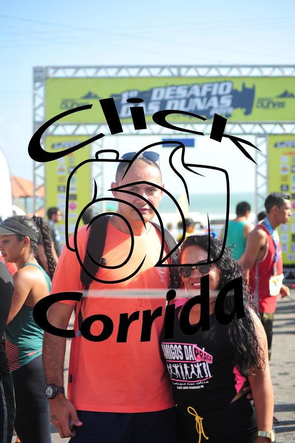 Buy your photos at this event 1º Desafio das Dunas on Fotop