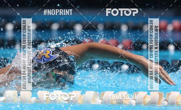 Compre suas fotos do eventoCampeonato Carioca de Natacao on Fotop