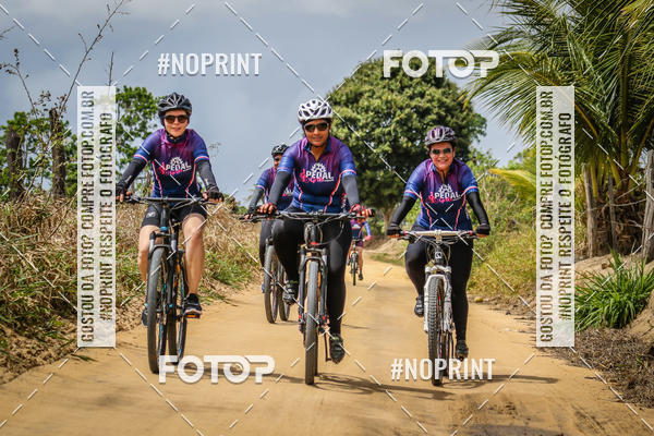 Buy your photos at this event 11º Passeio Ciclístico Pedra da Botelha on Fotop