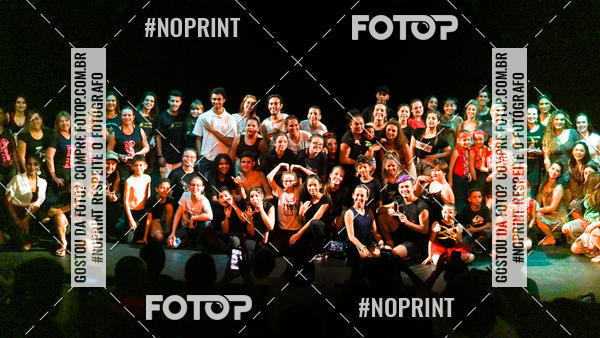 Buy your photos at this event I MOSTRA VALE DANÇA on Fotop