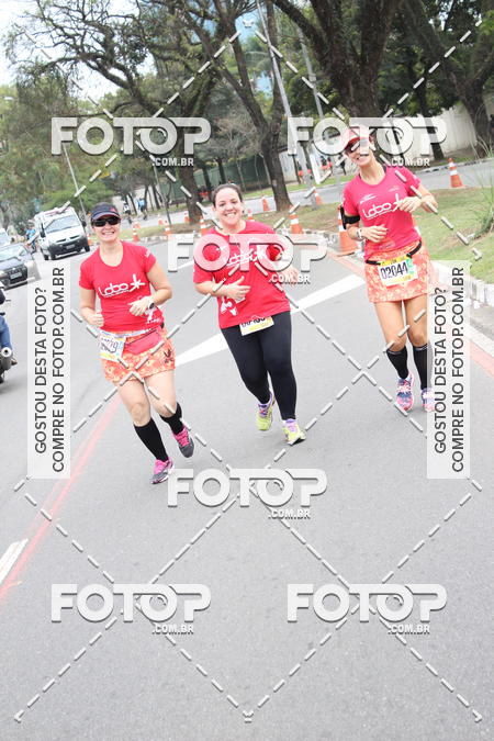 Buy your photos at this event Corrida Venus 15k - SP on Fotop