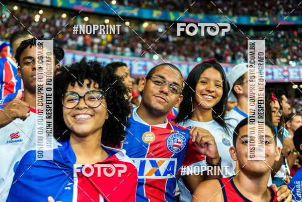Buy your photos at this event Bahia x cap  on Fotop