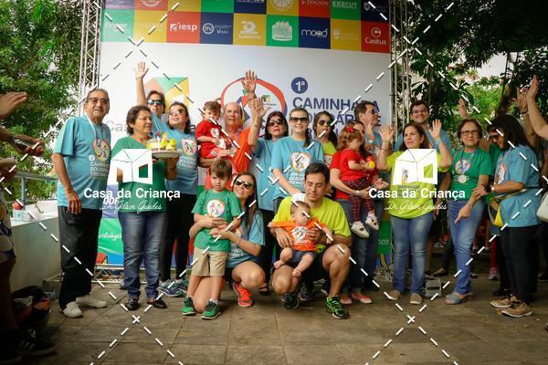 Buy your photos at this event 1ª Caminhada Solidária e Treino da Casa da Criança on Fotop