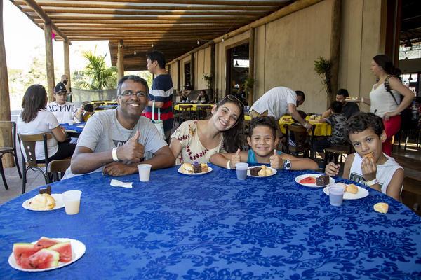 Compre suas fotos do eventoBP - Dia das Crianças on Fotop