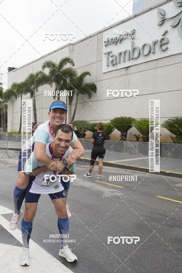 Compre suas fotos do eventoTrack & Field Run Series Shopping Tamboré - Equipe ASI on Fotop