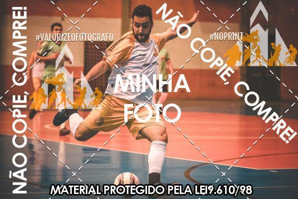 Compre suas fotos do eventoCitadino de Futsal -  BCG x Los Hermanos on Fotop