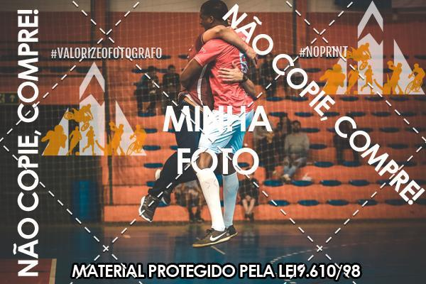 Buy your photos at this event Citadino de Futsal -  AGF/APUL x Defensor on Fotop