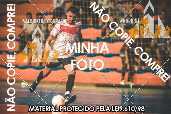 Compre suas fotos do eventoCitadino de Futsal -  Lanus x Lokomotiv/AFF on Fotop