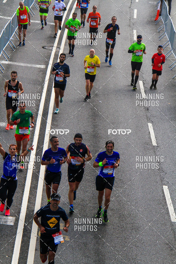 Buy your photos at this event Maratona do Porto 2019 on Fotop