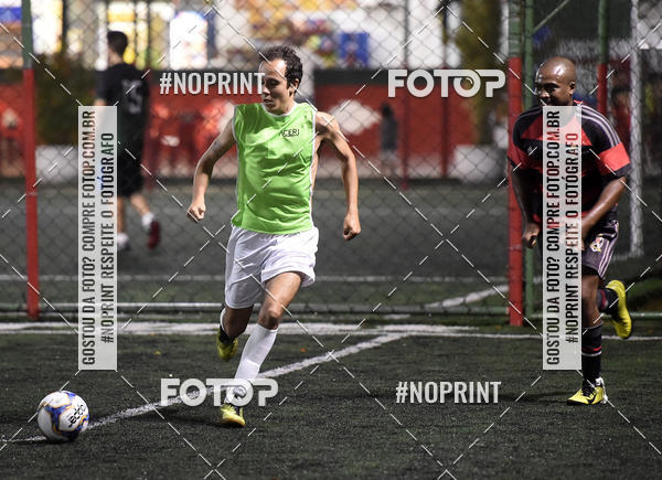 Buy your photos at this event Copa Acerj futebol  on Fotop