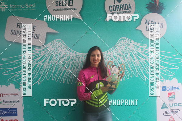 Buy your photos at this event Circuito SESI Corrida do BEM  Criciúma 2019 on Fotop