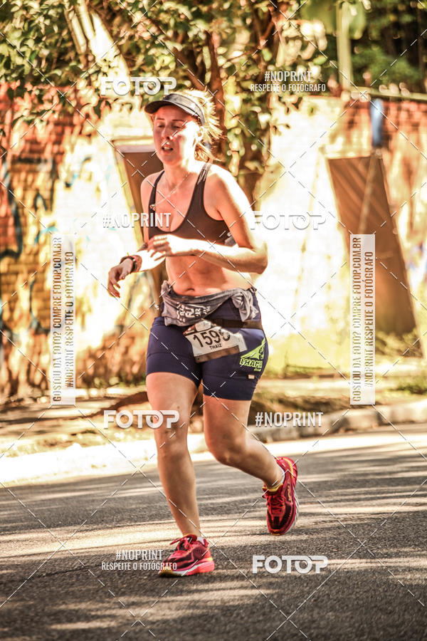 Buy your photos at this event SANTANDER TRACK&FIELD RUN SERIES - VillaLobos III on Fotop