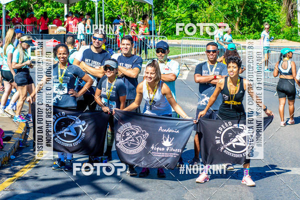 Buy your photos at this event Corrida do Servidor 2019 on Fotop