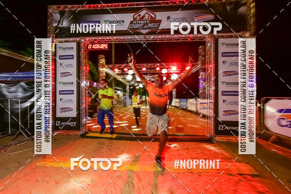 Buy your photos at this event Athor Challenge Night Run on Fotop