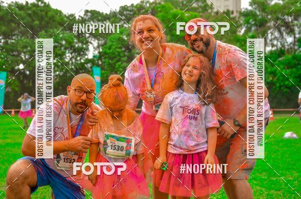 Buy your photos at this event Trolls Run on Fotop