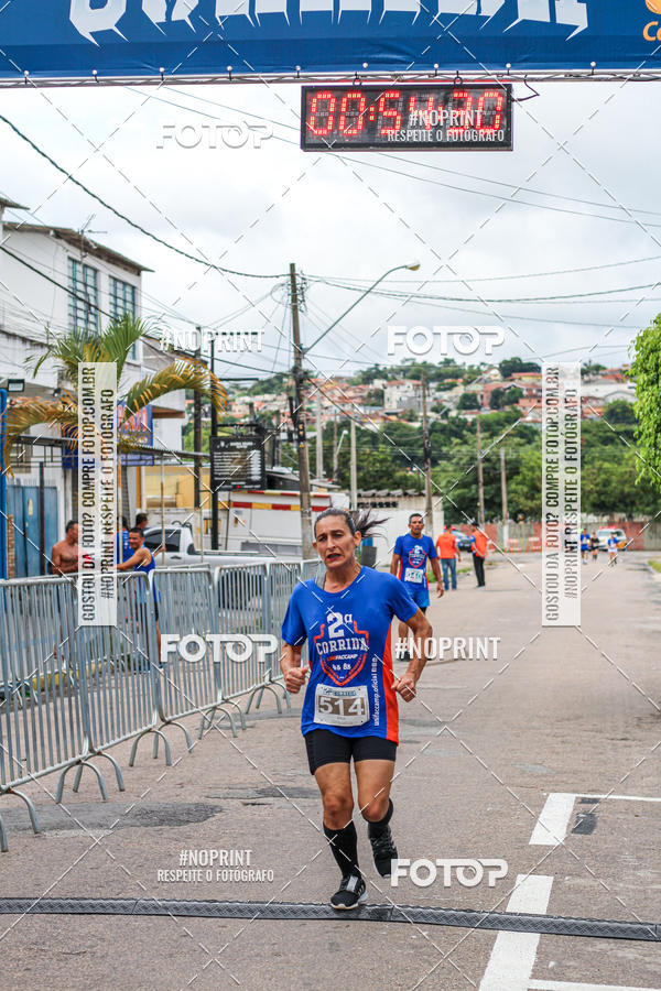 Buy your photos at this event 2ª Corrida UNIFACCAMP on Fotop