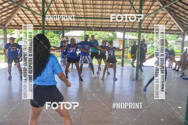 Buy your photos at this event 3ª CORRIDA E CAMINHADA MAIS FITNESS on Fotop