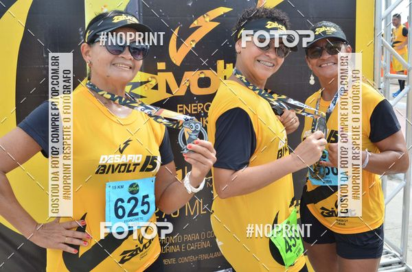 Buy your photos at this event BIVOLT RUN on Fotop
