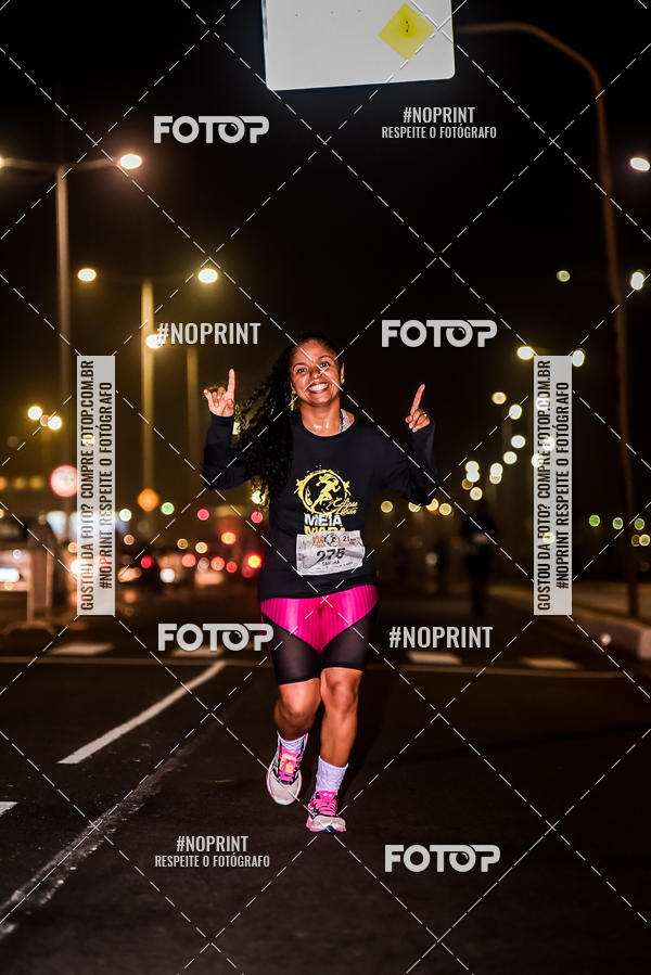 Buy your photos at this event MEIA MARATONA NOTURNA ECLIPSE LUNAR 2019 on Fotop