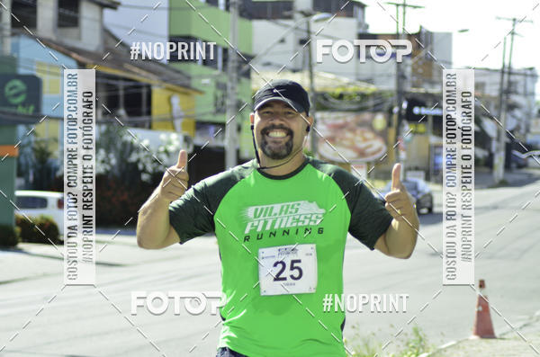 Buy your photos at this event VILAS FITNESS RUNNING on Fotop