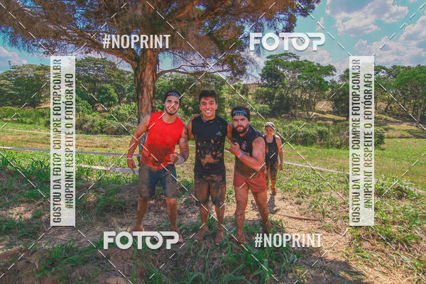 Buy your photos at this event Spartan Race Sprint - São Paulo on Fotop