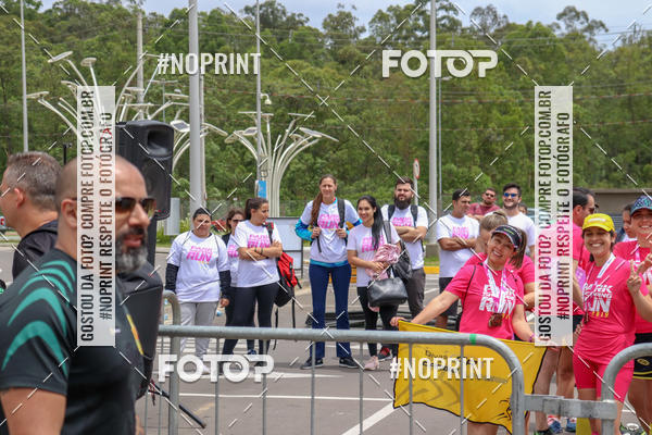 Buy your photos at this event Park Shopping Run Canoas on Fotop