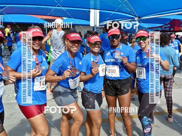Buy your photos at this event 1ª Corrida Novo Mix Atacadão on Fotop