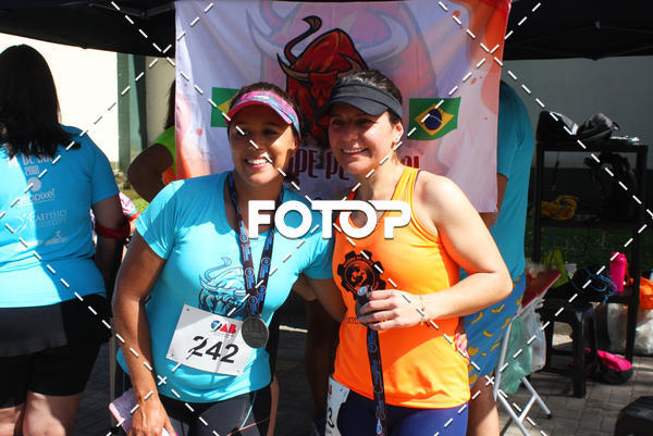 Buy your photos at this event OAB CORRE Campos do Jordão on Fotop