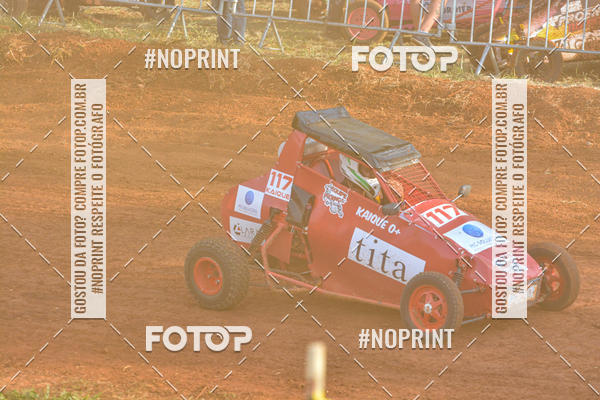 Buy your photos at this event Grand Cross – Festival Off Road Solidário on Fotop