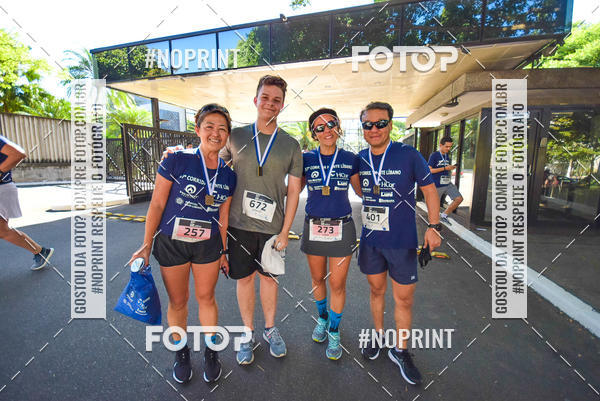Buy your photos at this event 37ª Corrida Monte Líbano 2019 - 6K on Fotop