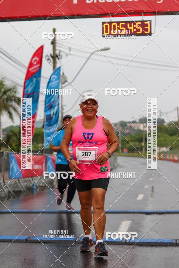 Buy your photos at this event Circuito da Longevidade - Etapa Porto Alegre on Fotop