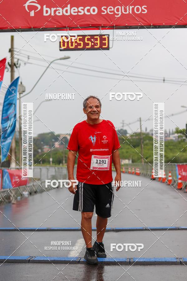 Compre suas fotos do eventoCircuito da Longevidade - Etapa Porto Alegre on Fotop