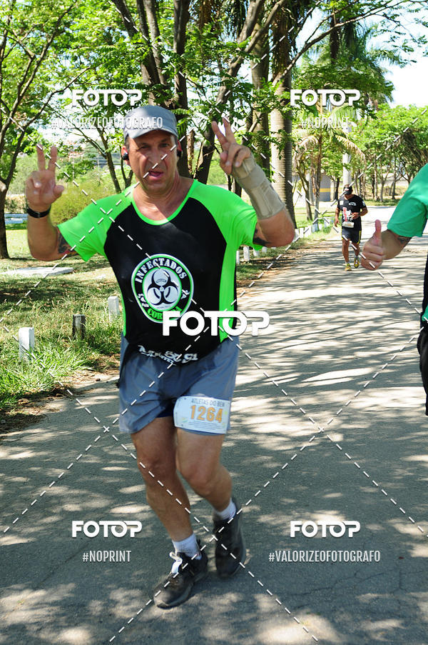 Compre suas fotos do eventoPIT BULL RUNNING on Fotop