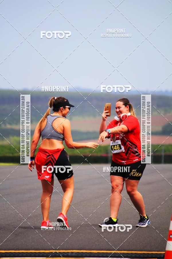 Buy your photos at this event Galera do Pace VeloCittá Run II Ed. on Fotop