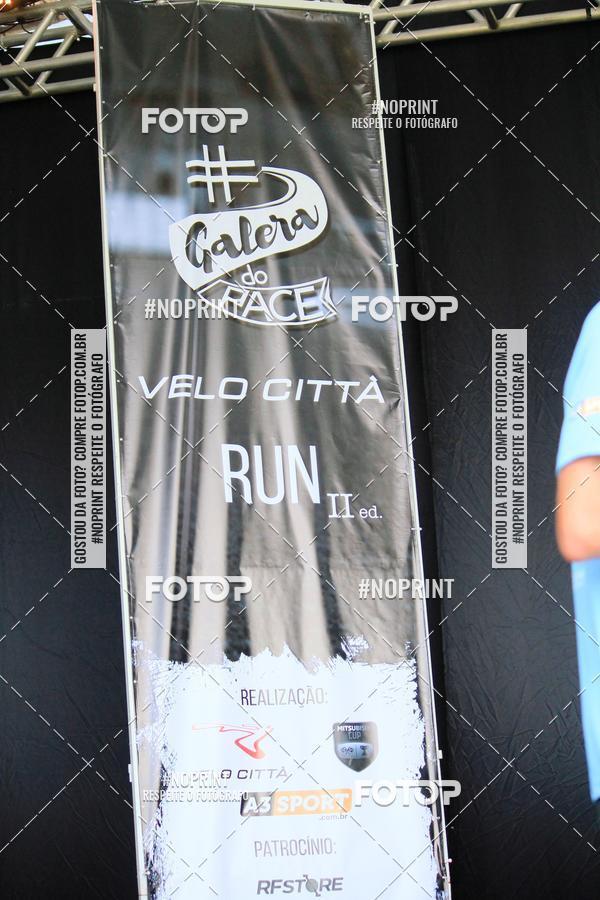Compre suas fotos do eventoGalera do Pace VeloCittá Run II Ed. on Fotop