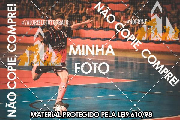 Compre suas fotos do eventoFinal Citadino Sub13 -  N. Horizonte x Sant'anna on Fotop