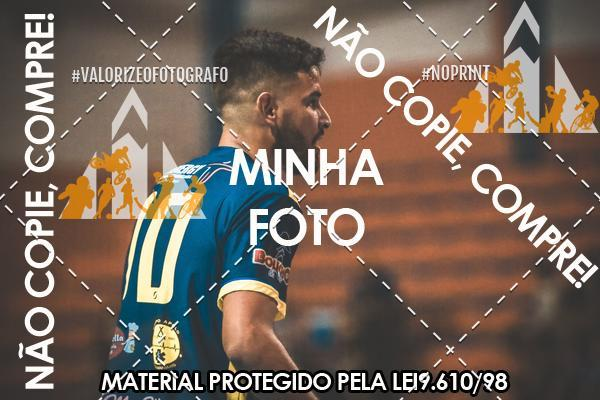Buy your photos at this event Citadino de Futsal -  Kamikaiser x União Independente on Fotop