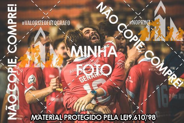 Compre suas fotos do eventoCitadino de Futsal -  Kamikaiser x União Independente on Fotop