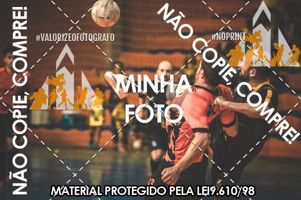 Buy your photos at this event Final Citadino de Futsal MASTER -  Leões x Cerro Futsal on Fotop
