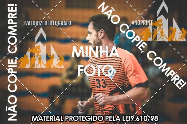 Compre suas fotos do eventoFinal Citadino de Futsal MASTER -  Leões x Cerro Futsal on Fotop