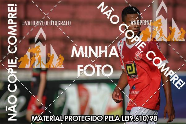 Compre suas fotos do eventoAmistoso Sub 17 - Inter-SM x Marítimo on Fotop