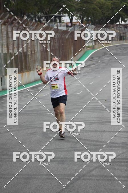 Compre suas fotos do evento 13ª Ayrton Senna Racing Day - SP no Fotop