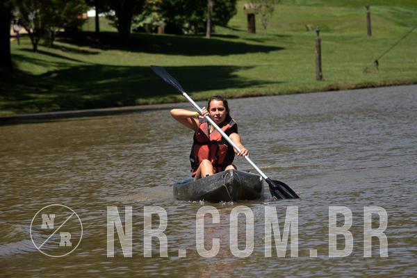 Compre suas fotos do eventoNR Fun - Resort Sto A. do Pinhal 09 a 13/10/19 on Fotop