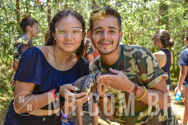 Buy your photos at this event NR Sun - Resort Sapucaí Mirim 09 a 13/10/19 on Fotop