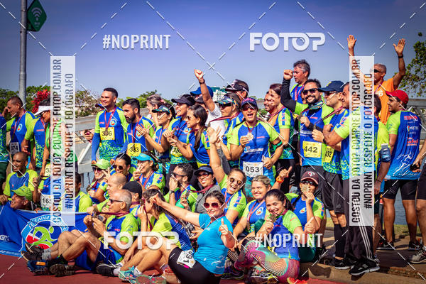 Buy your photos at this event CORRIDA DE COMBATE AO CANCER DE BOCA on Fotop
