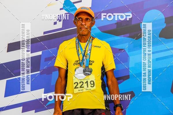 Buy your photos at this event 1° Meia Maratona de Contagem on Fotop