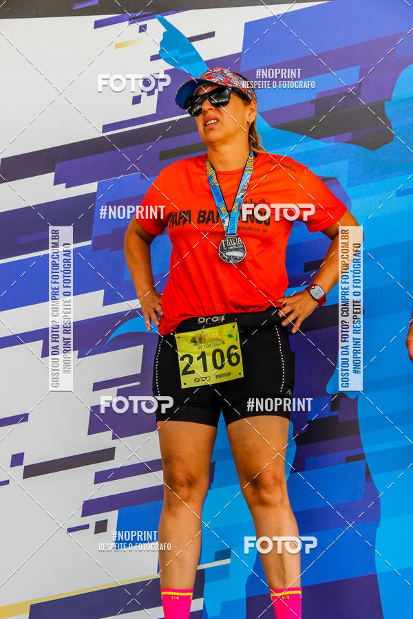 Compre suas fotos do evento1° Meia Maratona de Contagem on Fotop
