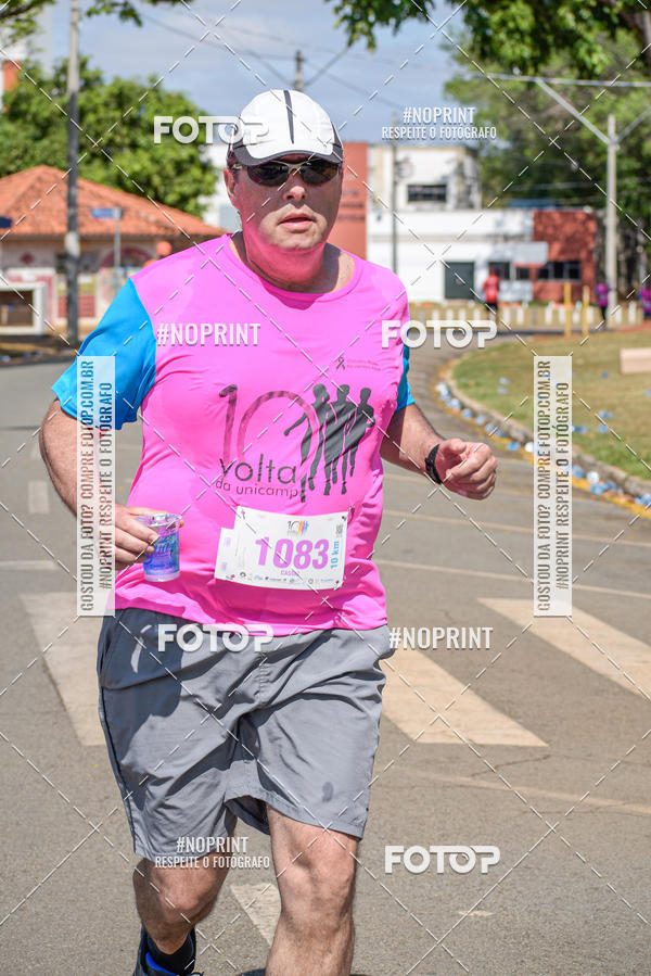 Buy your photos at this event 10ª  Volta da Unicamp on Fotop