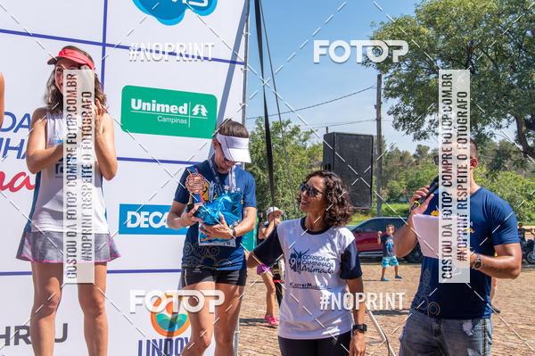 Buy your photos at this event 9ª Corrida e Caminhada Animada Hospitalhaços on Fotop